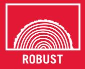 SOLA-ROBUST-statja